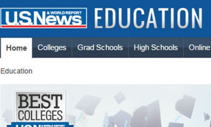 John Jay College In Top 10 Colleges On US News List Of Graduates