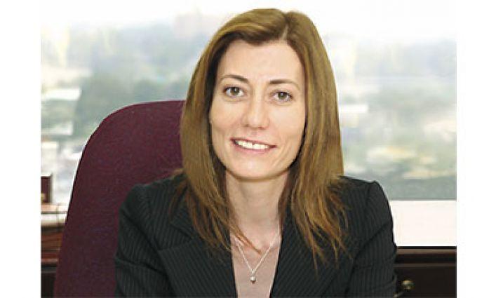 Anne Milgram Joins John Jay College Foundation Board of Trustees