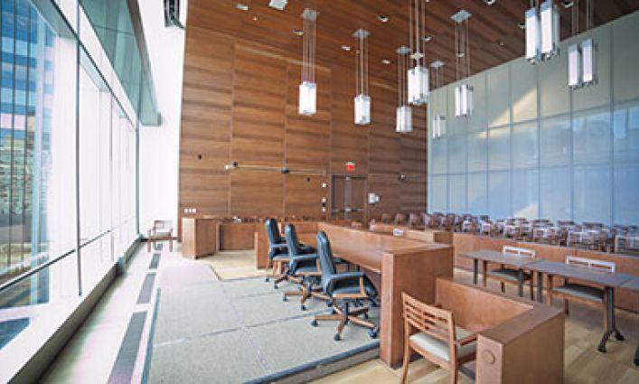Leading U.S. Mayors to Speak on Criminal Justice Reform at John Jay College