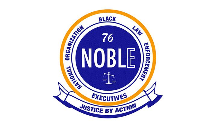 National Organization of Black Law Enforcement Executives and John Jay College of Criminal Justice Partner to Create Safer, More Racially Just Communities