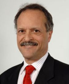 Daniel L. Feldman