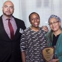 McNair Scholars Program Celebrates 25-Year Anniversary