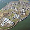 CLOSING RIKERS: STATEMENT BY PRESIDENT TRAVIS