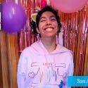 2021 Pride: Sam Ascencio '23 Praises the Unity of John Jay's LGBTQ+ Community