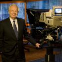 Bill Moyers named the 2018 Justice Media Trailblazer by John Jay College of Criminal Justice