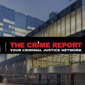 Crime Report Picks #MeToo Movement and Robert Mueller as Justice Newsmakers of the Year