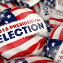 Election Season Galvanizes Campus Community to Action