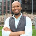 Professor Henry Smart III Becomes a 2019 ELEVATE Fellow
