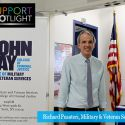 Support Spotlight: The Military & Veteran Services Center Offers Veterans Support For Success