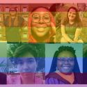 John Jay's New Q'onnections Mentorship Program Empowers LGBTQ+ Students Through Support and Community
