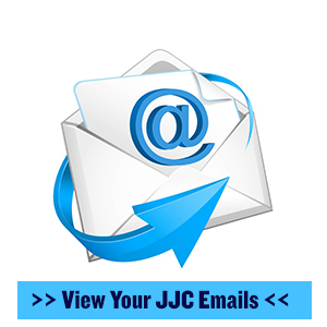 Access Your John Jay College Email