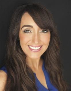 Nicole M. Rishel Elias
